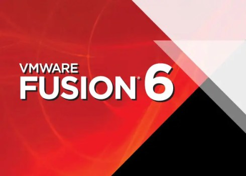 VMware Fusion 6 どうするかな〜(´・ω・`)?