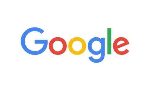 誰も知らない夜のGoogle News Search API