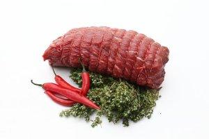 Roast Of Beef