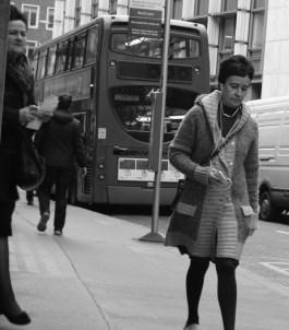 Broad Lane, London
