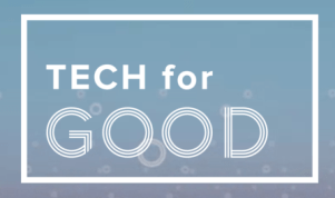 Cat takes up the role of web content editor with Tech for Good TV in June 2015, a platform of articles, podcasts and short films spotlighting ways in which people are building and using technology to power social change