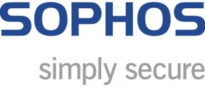Sophos-logo-1