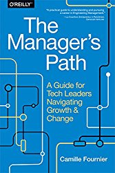 manager_path_cover