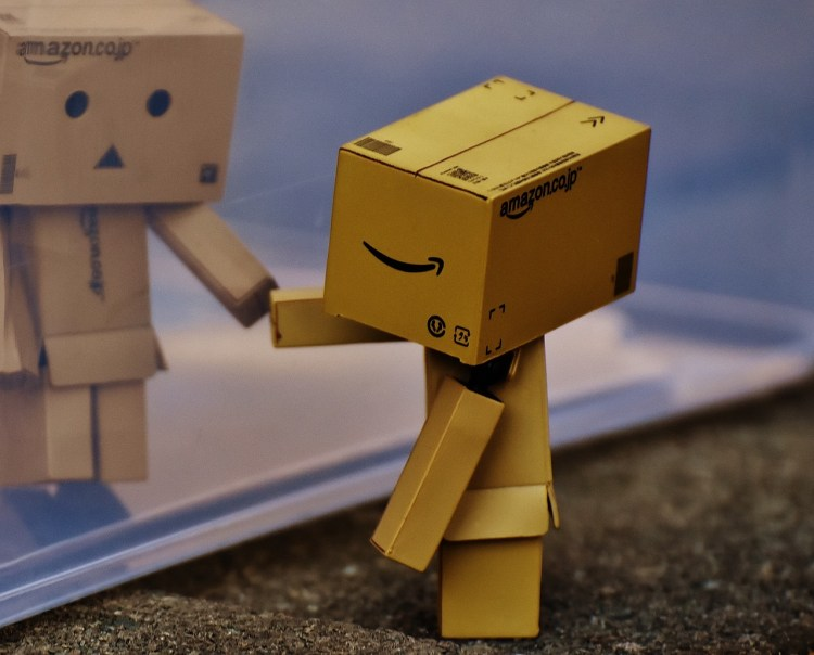 Miss-Sad-Danbo-Longing-Disc-Fig-Cute-Separated-1870358.jpg