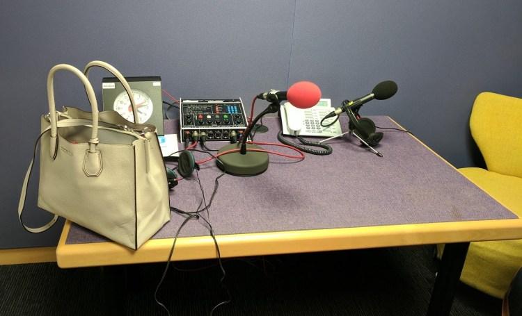 radio-leicester.jpg