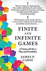 finite-and-infinite-games.jpg