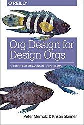 org-design-for-design.jpg