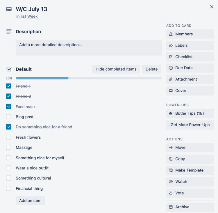 Screenshot 2020-07-18 at 13.14.06