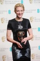 Cate+Blanchett+EE+British+Academy+Film+Awards+v52oBnEatvKx