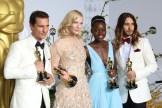 Cate+Blanchett+86th+Annual+Academy+Awards+iyvW40FW4PIx