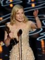Cate+Blanchett+86th+Annual+Academy+Awards+k0zxczIOfSex