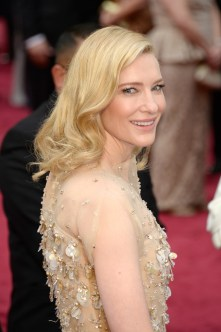 Cate+Blanchett+Arrivals+86th+Annual+Academy+2igzWNOdXAKx
