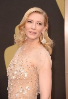 Cate+Blanchett+Arrivals+86th+Annual+Academy+zD_jms5MU-Xx