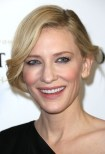 Cate+Blanchett+Sony+Pictures+Classics+2014+VXawYwRRv0bx
