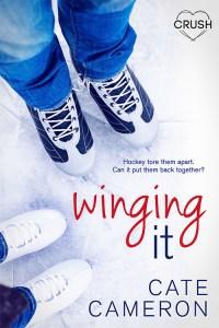 winging-it big cover