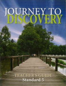 journey to discovery-std 5 (FILEminimizer)