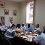 Conselho de Presbíteros da Arquidiocese se reunirá na quinta (30)
