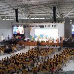 Movimento Treinamento de Liderança Cristã – TLC completa 50 anos
