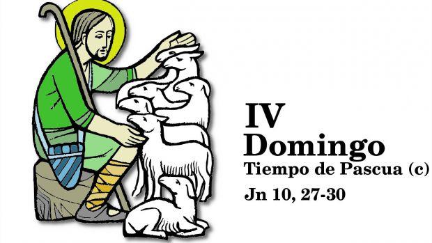 IV Domingo de Pascua (c)