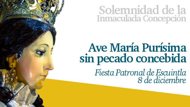 Programa Fiestas Patronales 2015