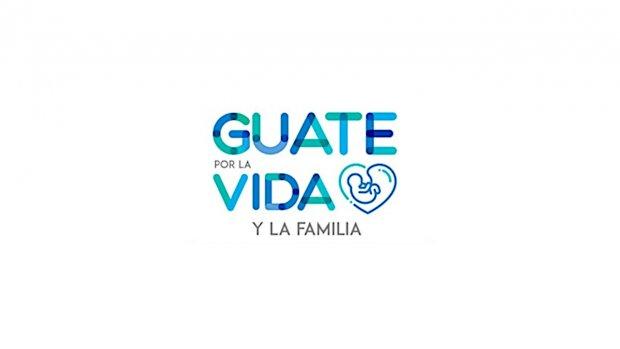 Guatemala por la vida