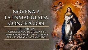 novena-a-la-inmaculada-concepcion-dia-5
