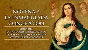 novena-a-la-inmaculada-concepcion-dia-6