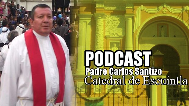 [Podcast] Anunciemos el Evangelio a toda criatura