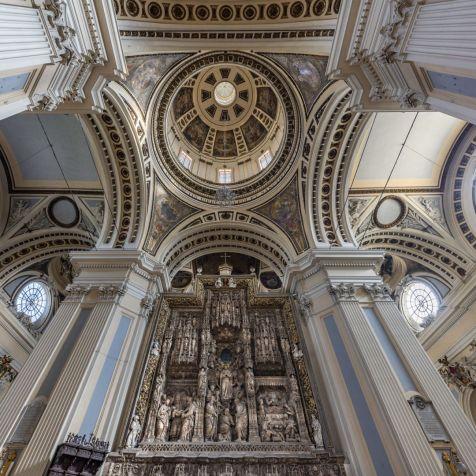 Altar-Mayor-Basilica-Pilar-Zaragoza-71