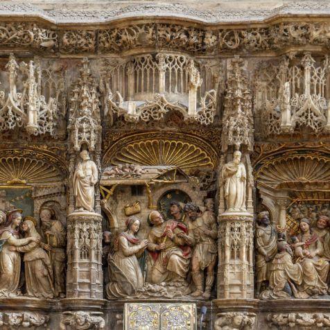 Altar-Mayor-Basilica-Pilar-Zaragoza-84