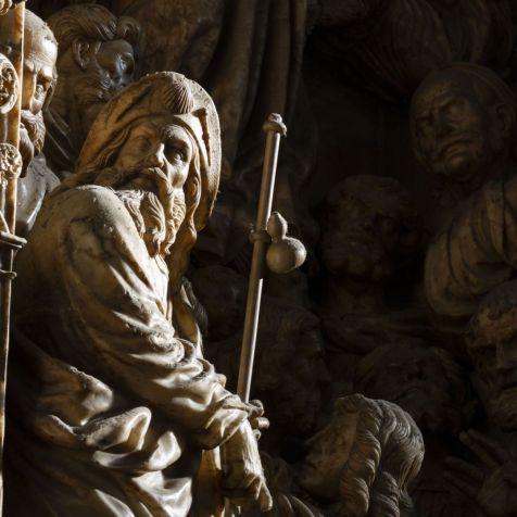 Altar-Mayor-Basilica-Pilar-Zaragoza-90