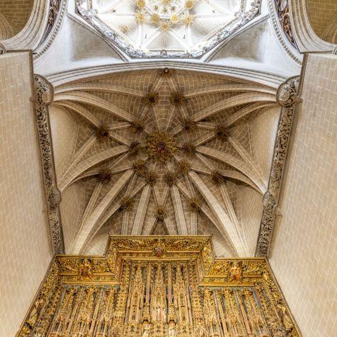 Altar Mayor-Catedral-SEO-Zaragoza-5
