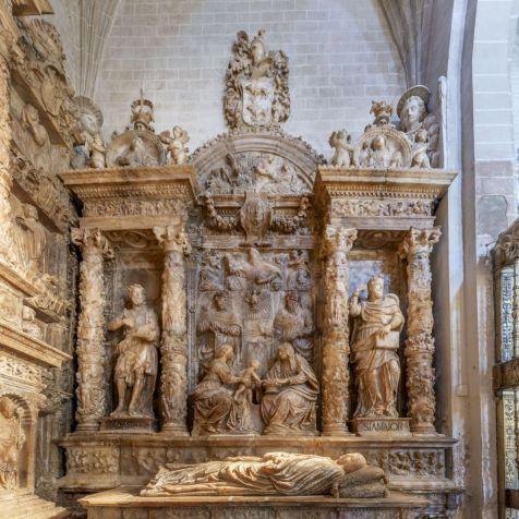 Capilla de San Bernardo-Catedral-SEO-Zaragoza-6
