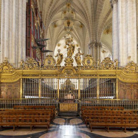 Coro-Catedral-SEO-Zaragoza-5