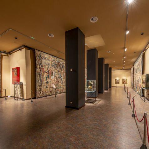 Museo-Tapices-SEO-Zaragoza-20