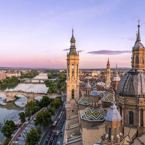 Torre-Ascensor-Basilica-Pilar-Zaragoza-1