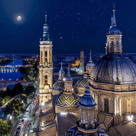 Torre-Ascensor-Basilica-Pilar-Zaragoza-13