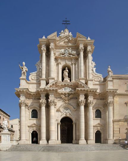 589px-SiracusaCathedral-pjt1