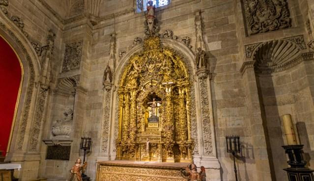 capilla-cristo-batallas-catedral-salamanca (3)