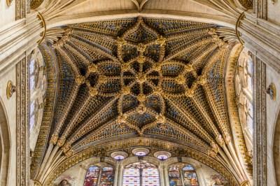 capilla-mayor-catedral-nueva-salamanca (1)