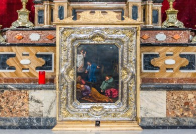 capilla-mayor-catedral-nueva-salamanca (7)