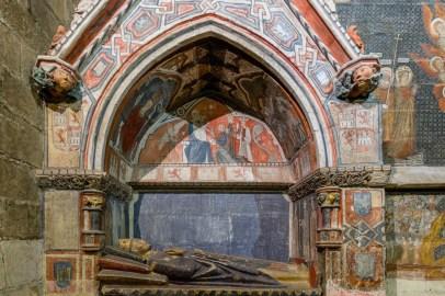 catedral-salamanca-capilla-san-martin (10)