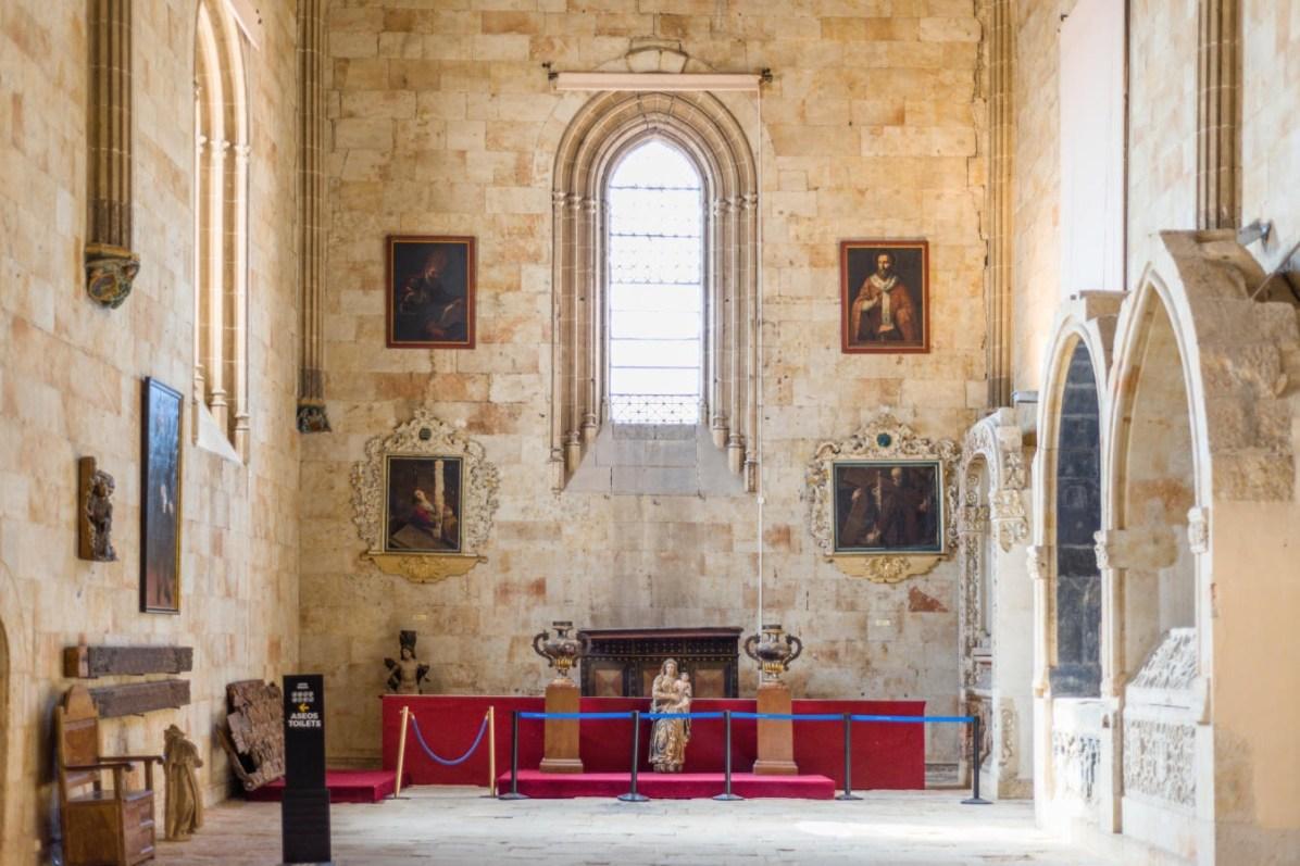 catedral-salamanca-capilla-santa-catalina (1)