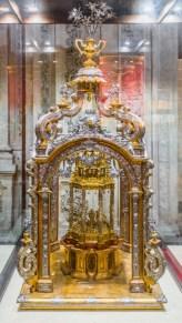 sacristia-catedral-salamanca (11)