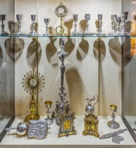 sacristia-catedral-salamanca (15)