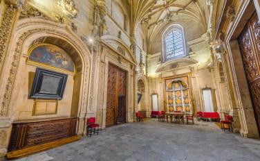 sacristia-catedral-salamanca (3)