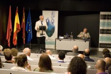 Ciclo de Conferencias de Arquitectura Naval