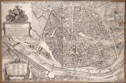 2 - Roma en el siglo XV