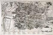5 - Roma entre 1623 y 1670