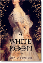 A_White_Room_cover